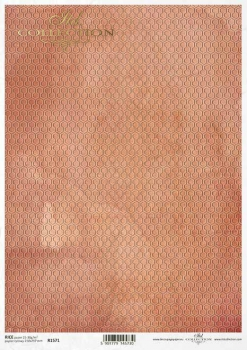 Papier ryżowy ITD R1571