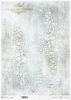 Papier ryżowy ITD R0512L