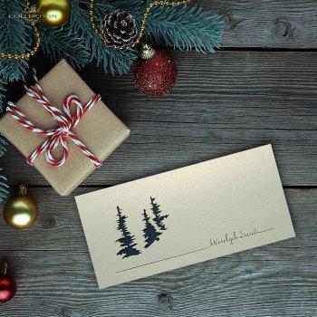 Kartki bożonarodzeniowe / kartka świąteczna K626