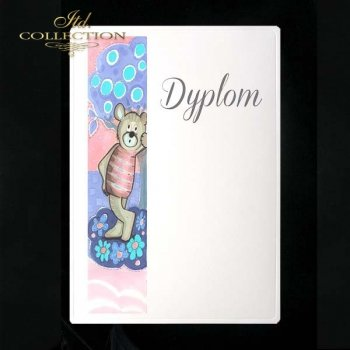 dyplom DS0061