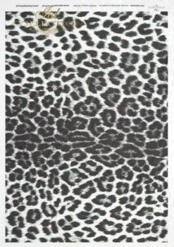 Papier ryżowy ITD R0083