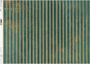 Papier ryżowy ITD R0440L