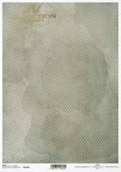 Papier ryżowy ITD R1560