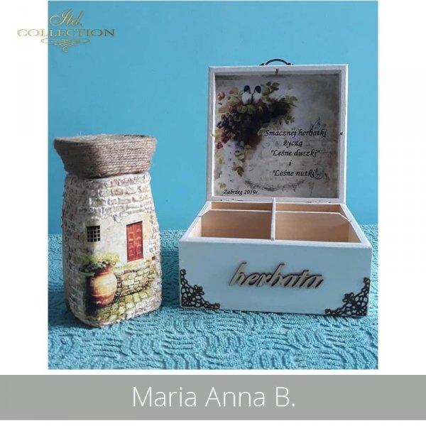 20190529-Maria Anna B.-R0713-A4-R0462-example 110