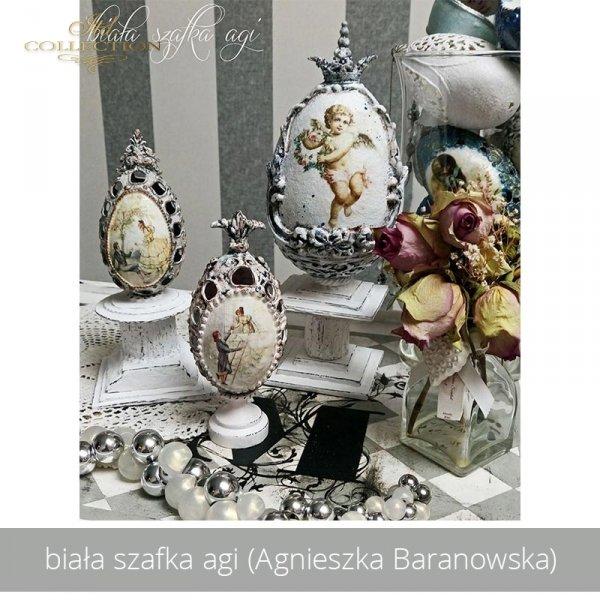 20190426-biała szafka agi (Agnieszka Baranowska)-R0479-R0659-example 01