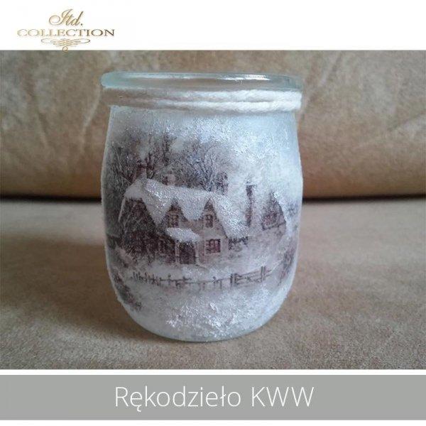20190424-Rękodzieło KWW-R0993-example 01
