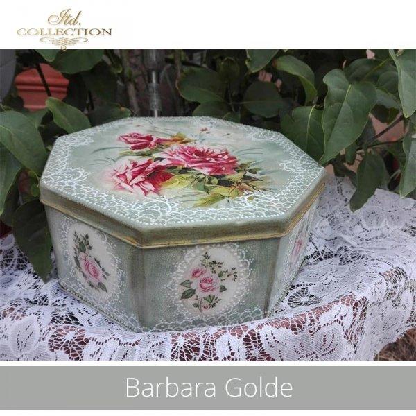 20190713-Barbara Golde-R1326-R0182L-A4-R1207_example 03
