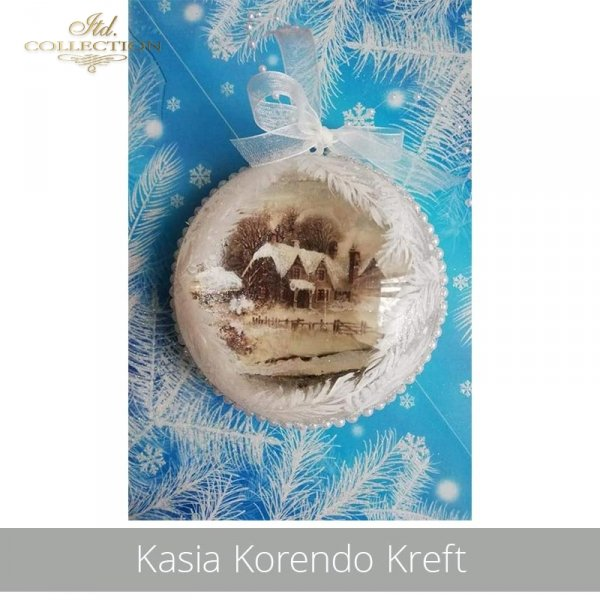 20190425-Kasia Korendo Kreft-R0993-example 02