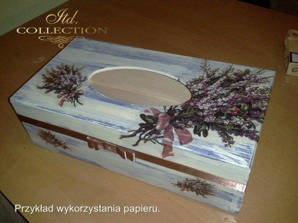 wrzosy, wrzos, kwiaty wrzosu, jesień - example 01