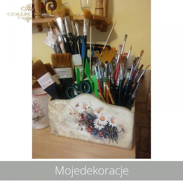 20190424-Mojedekoracje-R1101_2-example 01
