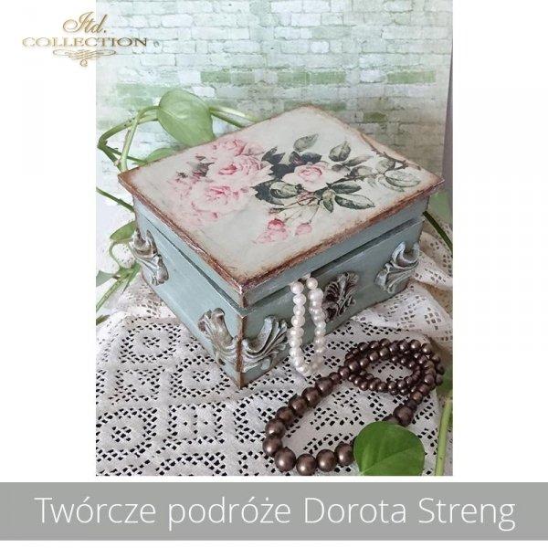 20190621-Twórcze podróże Dorota Streng-R0747-example 04
