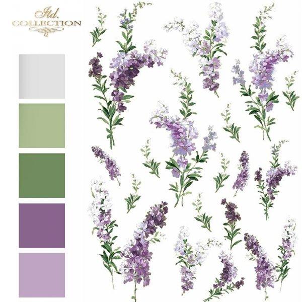 example-02-kwiaty-lawendy-lawenda-lawendowy-papier-ryżowy-do-decoupage-R0103