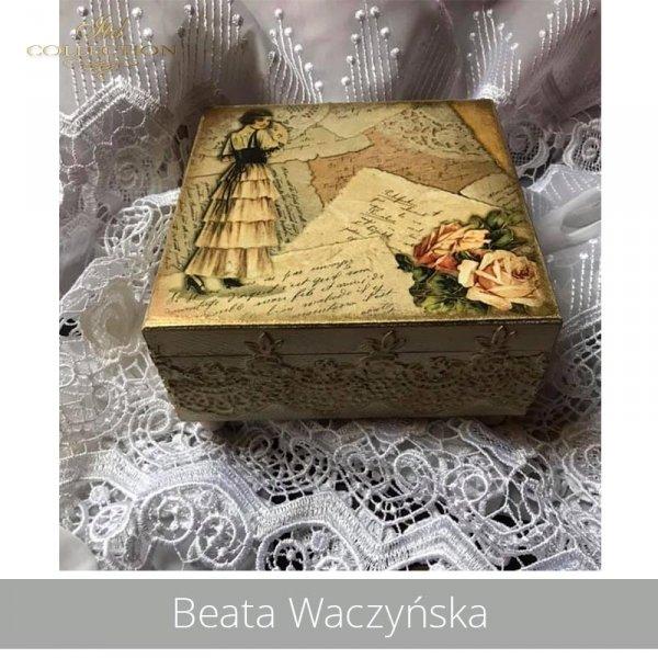 20190430-Beata Waczyńska-R1321-A4- R0177L-example 01