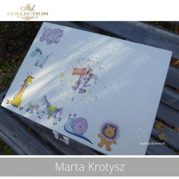 20190425-Marta Krotysz-ITD0311-example 01