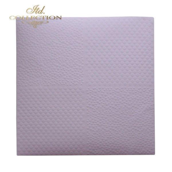 Speciální papír pro scrapbooking * PSS013