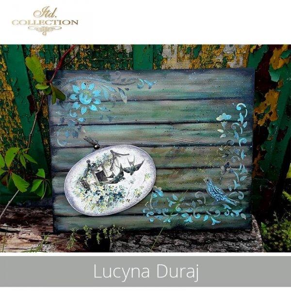 20190530-Lucyna Duraj-R0672-example 03