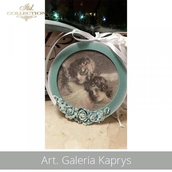 20190425-Art. Galeria Kaprys-R0699-example 03