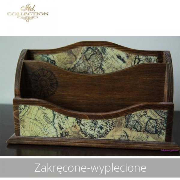 20190423-Zakręcone-wyplecione-R0009 - example 04