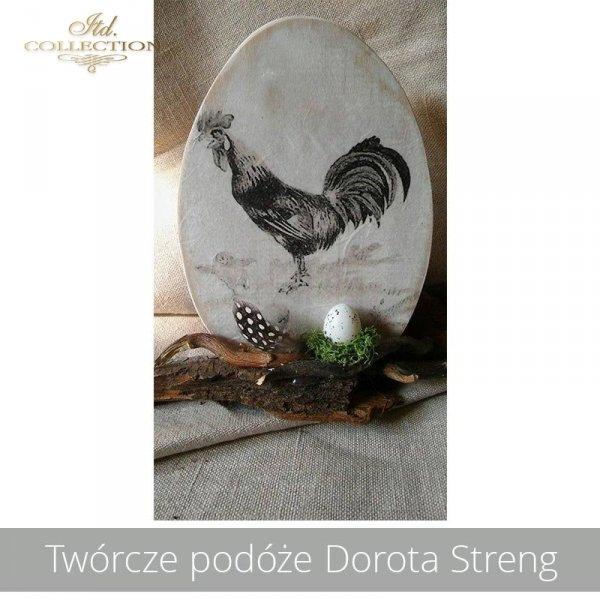 20190426-Twórcze podóże Dorota Streng-R0667-example 02