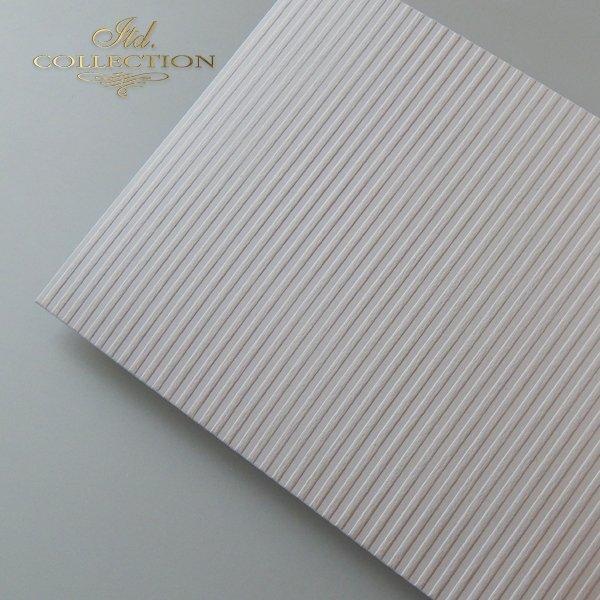 Baza do kartki - szara*Base to card - gray