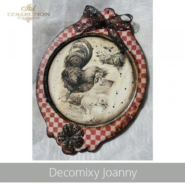 20190425-Decomixy Joanny-R0667-example 1