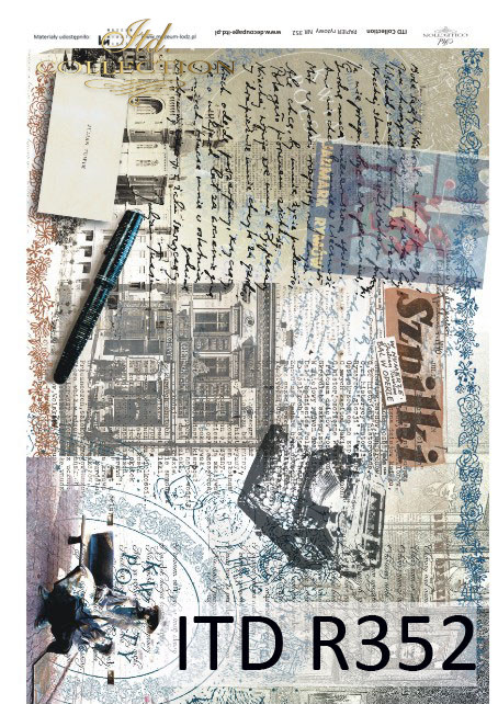Łódź, Lodz, Tuwim, ławeczka Tuwima, maszyna do pisania,