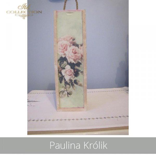 20190425-Paulina Królik-R0747-example 03