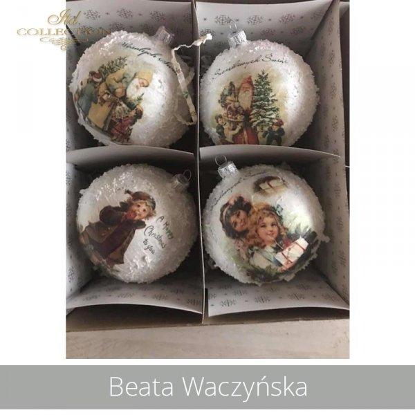 20190430-Beata Waczyńska-R0208-A4-R0774-A4-R0774-A4-R1008-A4-R1009-example 01