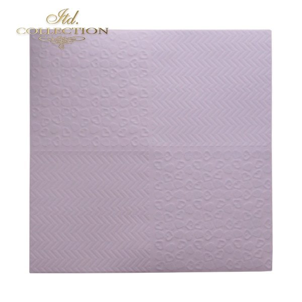 Speciální papír pro scrapbooking * PSS021