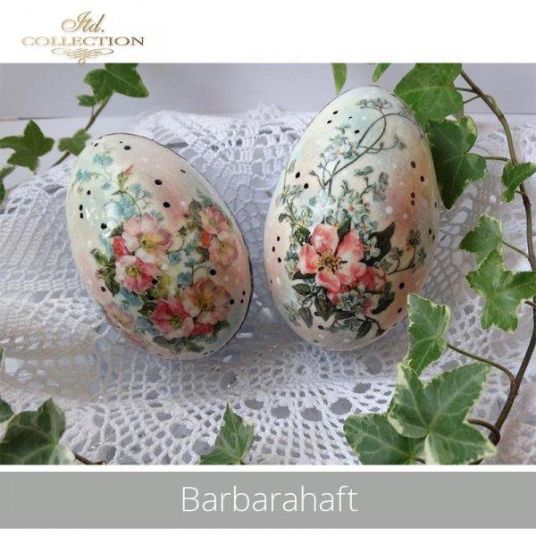 20190430-Barbarahaft-R0421-A4_example 03