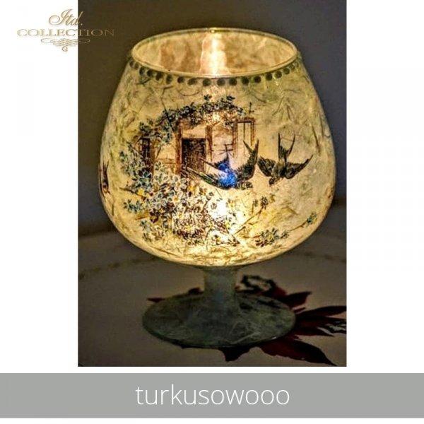 20190527-turkusowooo-R0672-example 02