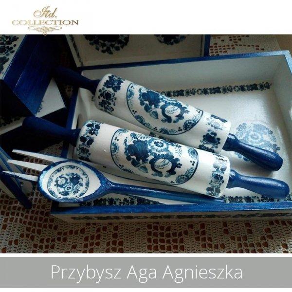 20190728-Przybysz Aga Agnieszka-ITD 0298-example 01