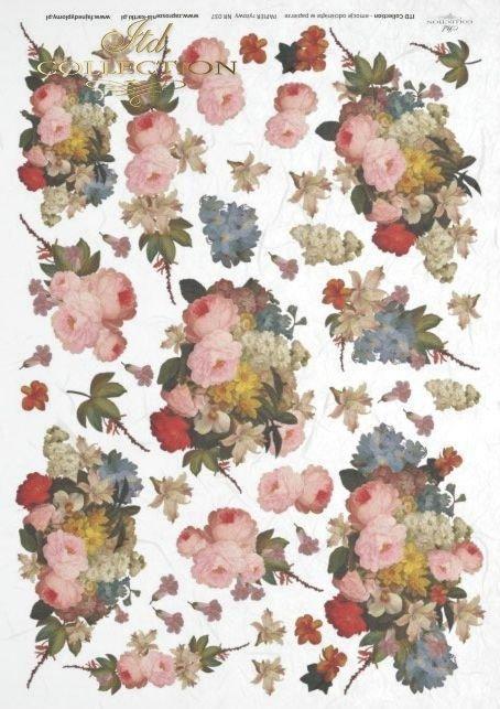buds, leav, leaves, bouquet, bouquets, flowers, flower, R037