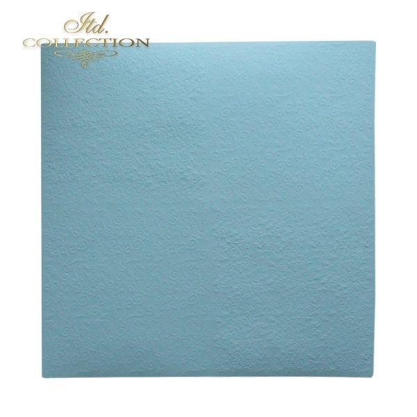 Speciální papír pro scrapbooking * PSS028
