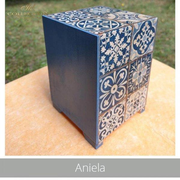 20190718-Aniela-R1380-R0236L-example 02