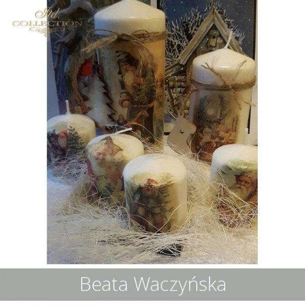 20190430-Beata Waczyńska-R1007-A4-R1009-example 01