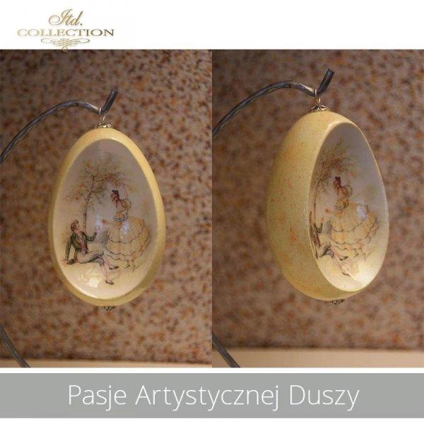 20190427-Pasje Artystycznej Duszy-R0659-example 3