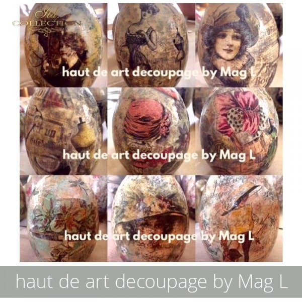 20190510-haut de art decoupage by Mag L-example 01
