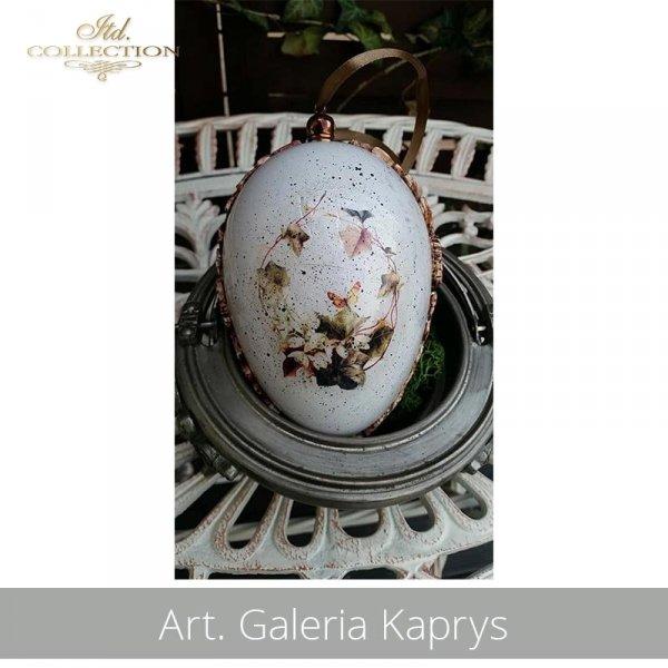 20190423-Art. Galeria Kaprys-R1333 - example 02
