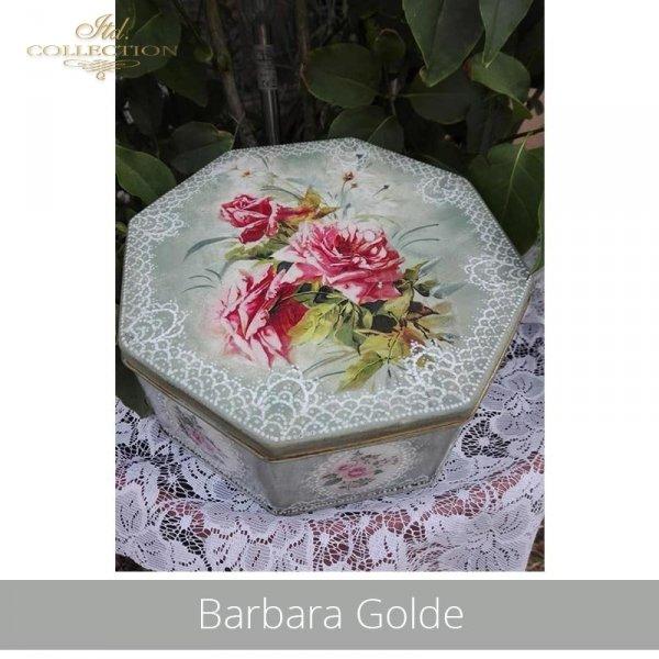 20190713-Barbara Golde-R1326-R0182L-A4-R1207_example 02