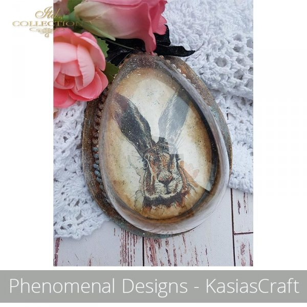 Phenomenal Designs - KasiasCraft-R1570-R0416L-example 2