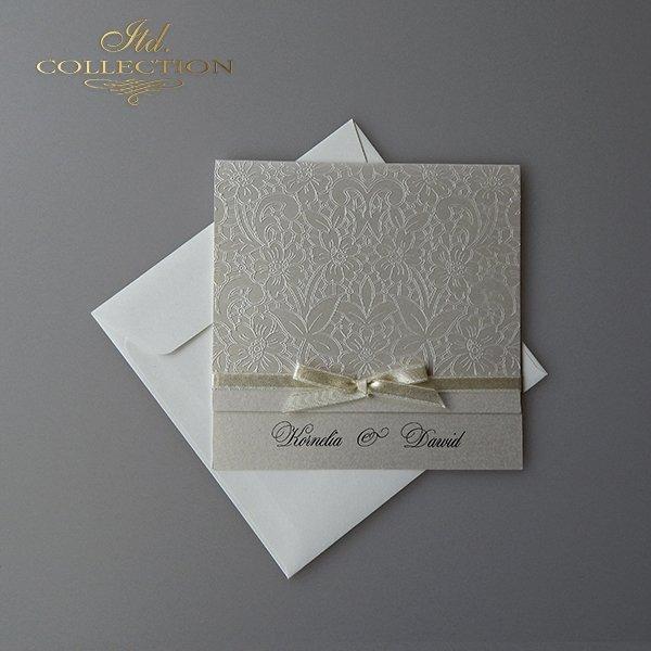zaproszenia-ślubne-na-ślub-2002-05