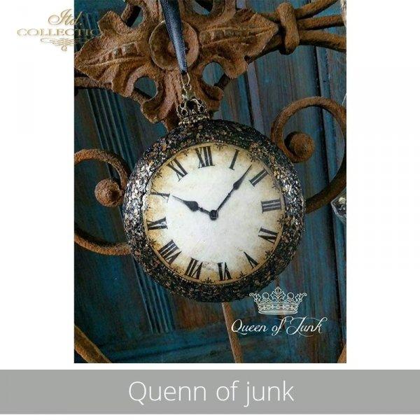 20190426-Quenn of junk-R0144-example 1