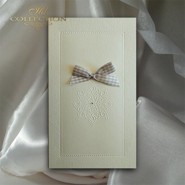 Weihnachtskarten für Unternehmen / Weihnachtskarte K526