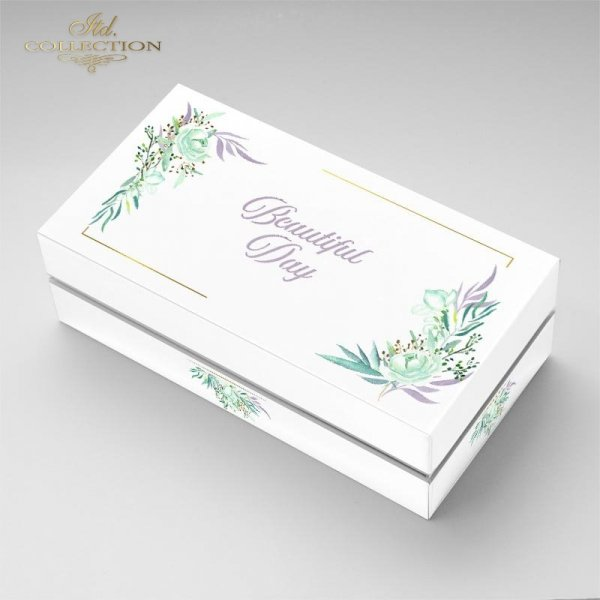 example-01-akwarele-kwiaty-listki-malutkie-kompozycje-roślinne-ramki-narożniki-dekory-roślinne-motywy-ślubne-na-skrzyneczki-pudełka-prezentowe-papier-decoupage-ryżowy-R1457