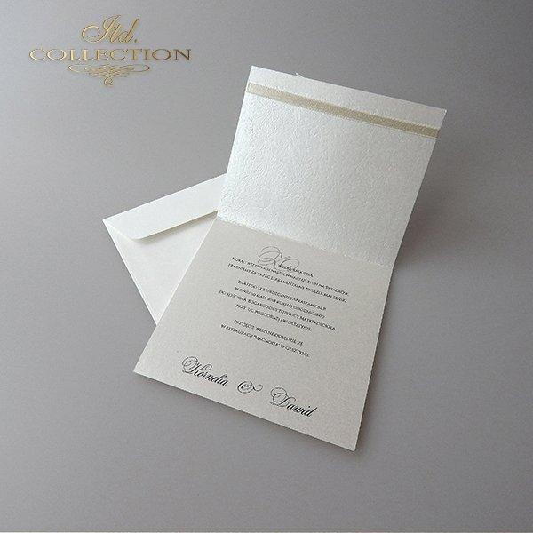 zaproszenia-ślubne-na-ślub-2002-07