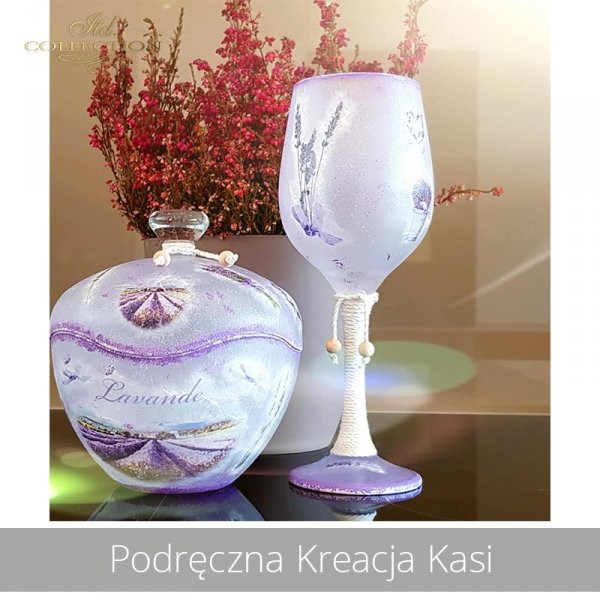 20190910-Podręczna Kreacja Kasi-R0040-example 05
