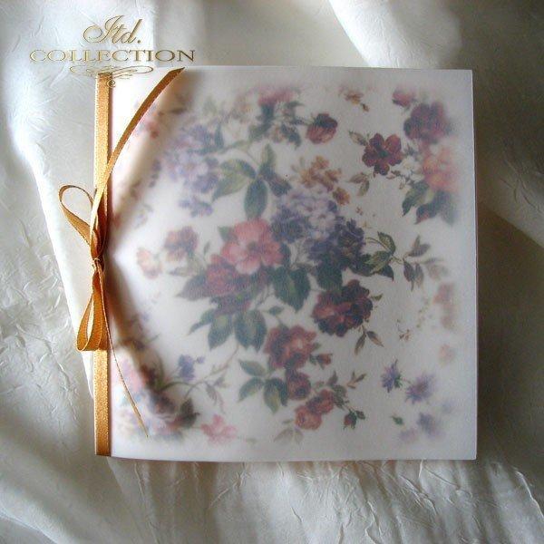 Einladungskarten / Hochzeitskarte 01720_3