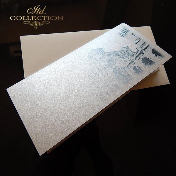Business invitation ZB1036