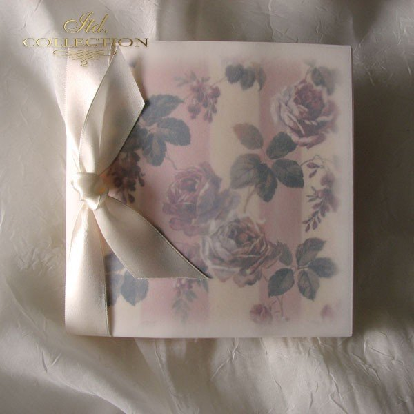 Invitations / Wedding Invitation 01720_5